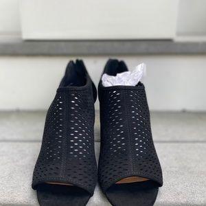 Style & Co Sandal